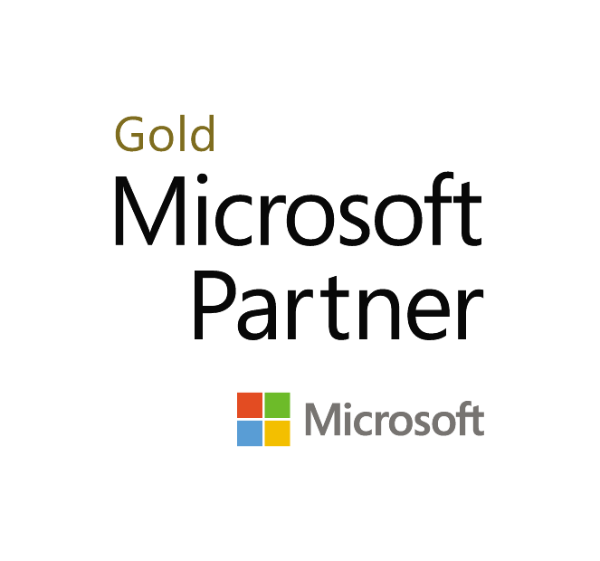 MSGoldPartnerLogo