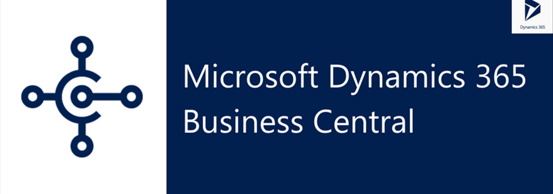 Microsoft Dynamics 365 Business Central April 2019 Release Now Available