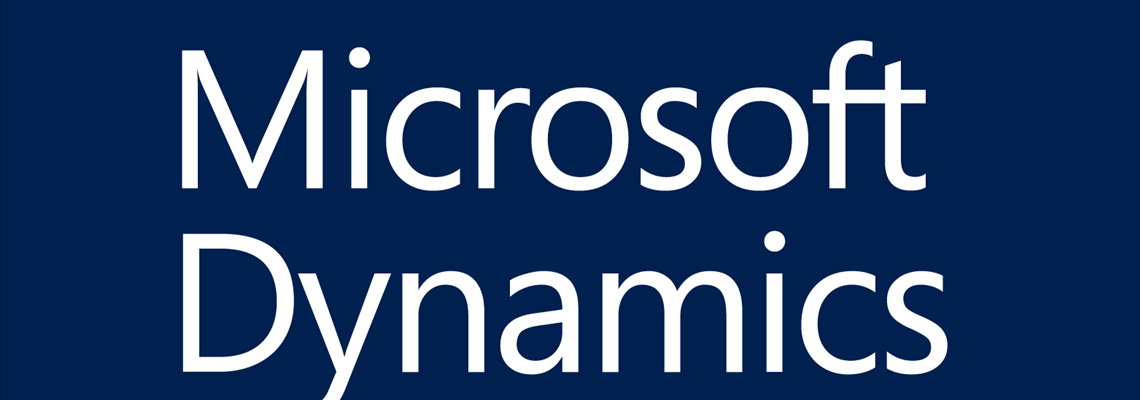 1099s in Microsoft Dynamics GP: What You Can Do Now for a Smoother 2017 Year-end