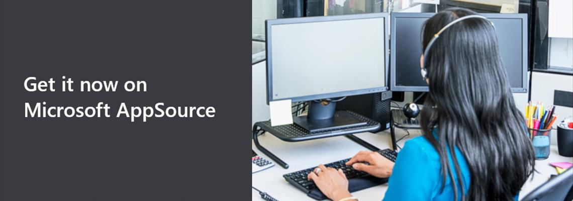 TrinSoft's TrinDocs for Microsoft Dynamics 365 Available on Microsoft AppSource