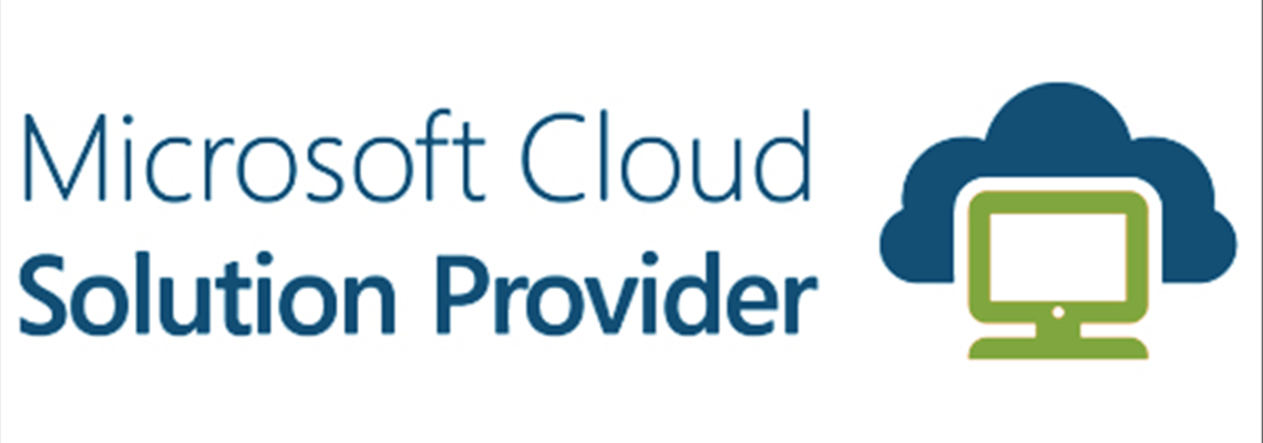 TrinSoft Wants to be Your Microsoft Cloud Solution Provider
