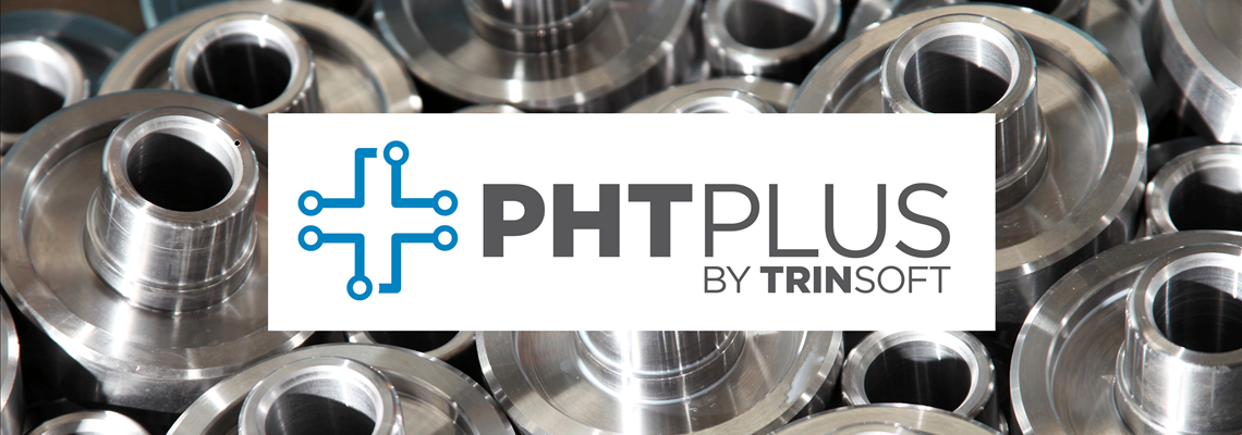 On-Demand Webinar: PHTPlus – ERP Solution for Plating, Heat Treating & Finishing Services