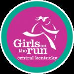 Central Kentucky GOTR logo