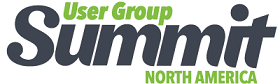 Dynamics Summit