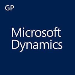 GP-Logo-Med