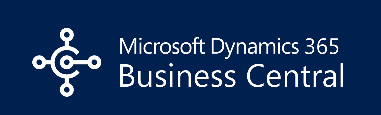 Webinar Alert- Microsoft Dynamics 365 Business Central Overview