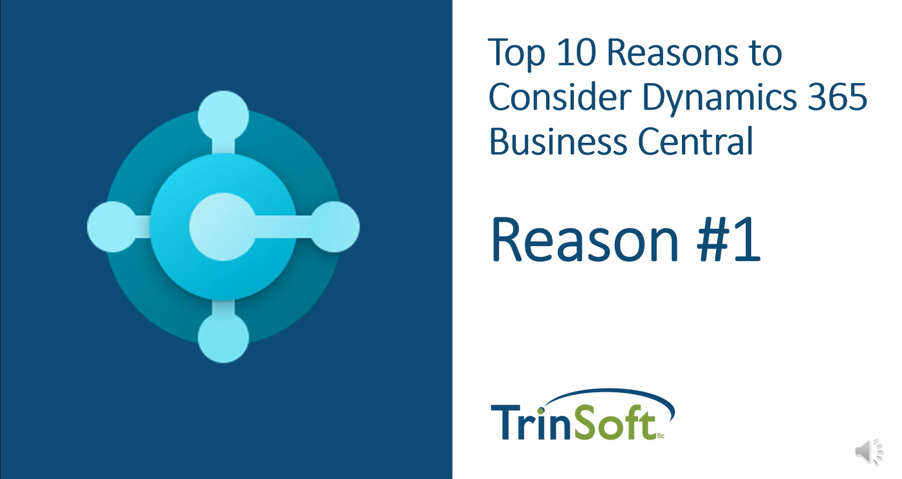 top reasons to choose dynamics 365 bc