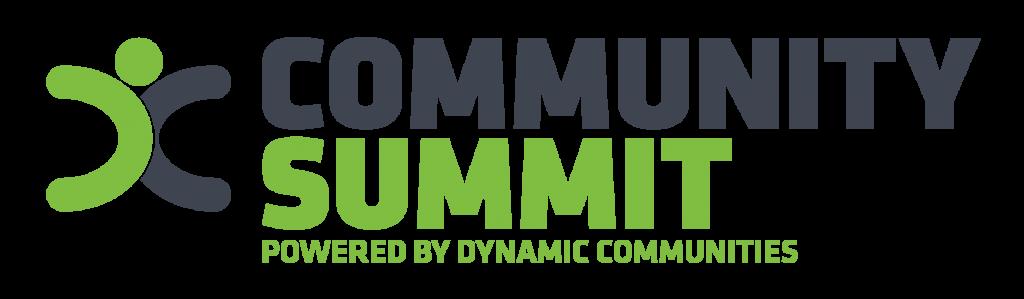 Community Summit