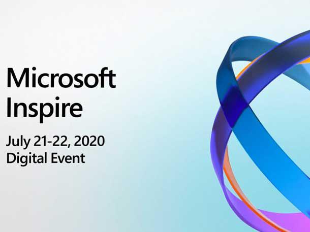 5 Big Takeaways from Microsoft Inspire