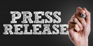 TrinSoft Press Release