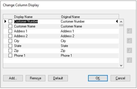 How to Bulk Edit SmartList