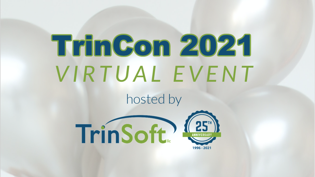 TrinCon 2021
