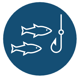 Dynamics Bridge to Cloud Offer - What's the Catch