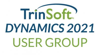 Dynamics User Group